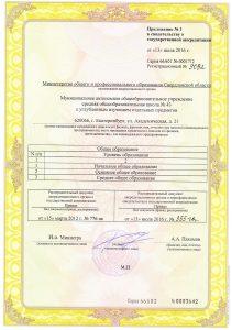 maou-sosh_43_-_accredetation_pril_01