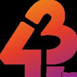МАОУ СОШ № 43 - Информационный портал